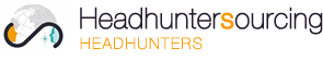 HeadHunterSourcing